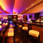 gen_slh_bar_lounge