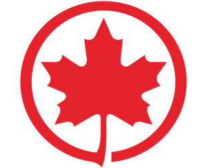 canadian leave