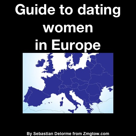 dating in europe